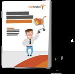 E-Book Strong Content Strong conversion Strong revenue