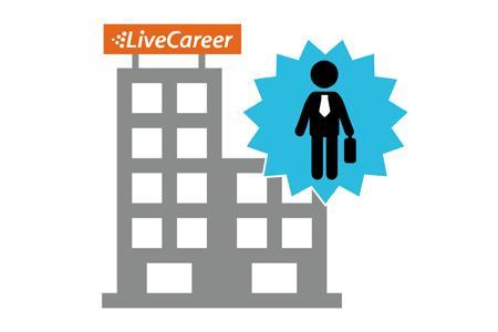 LiveCareer Case Study
