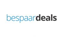 bespaardeals Logo
