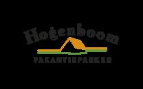 https://www.textbroker.nl/wp-content/uploads/sites/6/2017/04/Hogenboom_FARBE.png