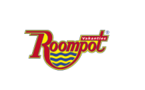 https://www.textbroker.nl/wp-content/uploads/sites/6/2017/04/Roompot_FARBE.png
