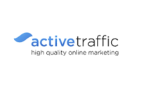 https://www.textbroker.nl/wp-content/uploads/sites/6/2017/04/activetraffic_FARBE.png