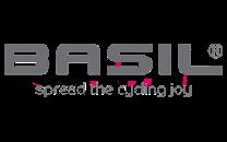 https://www.textbroker.nl/wp-content/uploads/sites/6/2017/04/basil_logo.png