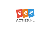 https://www.textbroker.nl/wp-content/uploads/sites/6/2017/04/logo_acties_nl.png