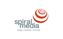 https://www.textbroker.nl/wp-content/uploads/sites/6/2017/04/spiral_Media_FARBE.png