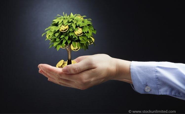 De 5 beste manieren om met je blog geld te verdienen