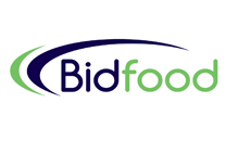 https://www.textbroker.nl/wp-content/uploads/sites/6/2017/07/Bidfood_logo.png