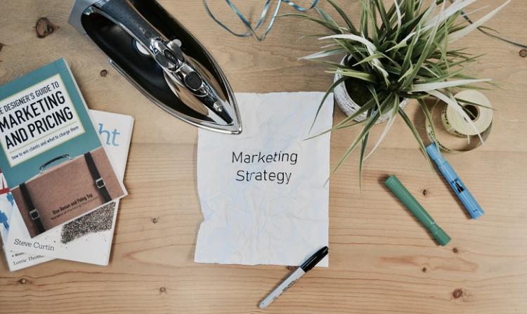 Dé 11 beste tools voor marketing?