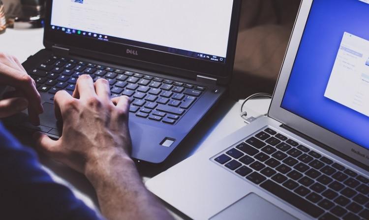 Plagiaat vermijden: voorkomen is beter dan genezen met deze tips en tools