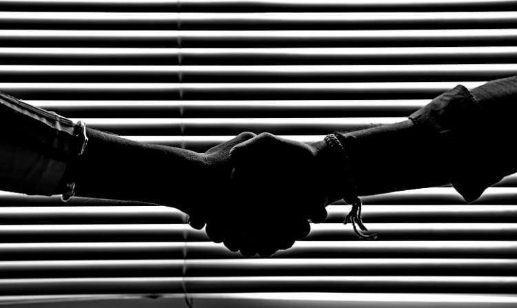 Communicatie met klanten: de do's en don'ts